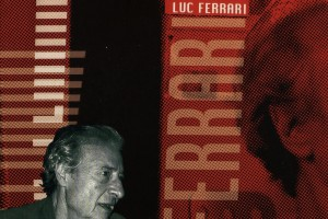 Ferrari-Fly-1