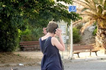 Promenades sonores 9