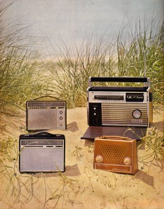 beachRadios2