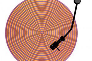 circles-web