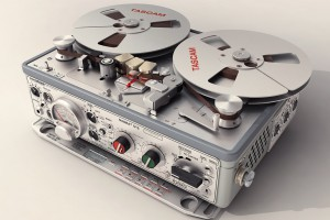 13-Nagra_IV_S_by_dangeruss