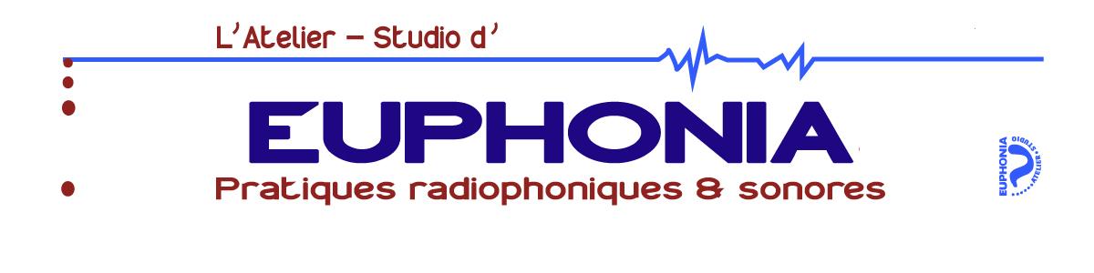 Euphonia logo