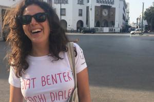 Féminisme quotidien-web